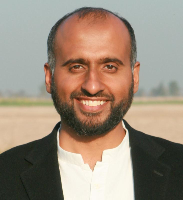 Jawad Photo