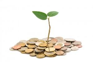 Fundraising(1)